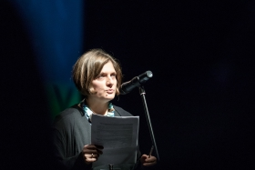 Photo: Adrián Zoltán