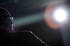 Explore Impact - Frissen a szemétbe (fotó: Adrián Zoltán)