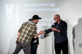Fotó: Adrián Zoltán