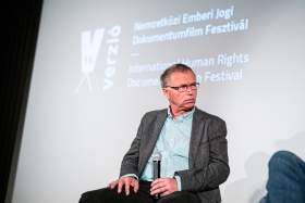 Fotó: Ivándi-Szabó Balázs
